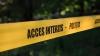 Труп 20-летней девушки нашли в канаве на юге страны, у убитой остался маленький ребёнок