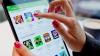 В Сеть утекли технические характеристики Samsung Galaxy Tab S3