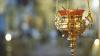В преддверии Рождества священники ходят из дома в дом с благой вестью