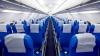 Найден способ сделать средние кресла в самолете более комфортными