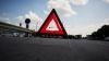 Пять человек пострадали в ДТП вблизи села Тырнова