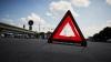 Наезд на пешехода в Теленештском районе: мужчина умер до приезда скорой
