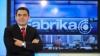 Fabrika: Соглашение об ассоциации с ЕС принесло много преимуществ Молдове