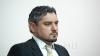 Министр иностранных дел Андрей Галбур находится с рабочим визитом в Бухаресте