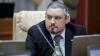 Глава МИДЕИ Андрей Галбур провел телефонный разговор с румынским коллегой
