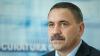 Бывшего замгенпрокурора Андрея Пынтю приговорили к условному сроку