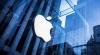 От Apple требуют приостановить продажи iPhone