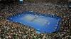 Энди Маррей встретится с Сэмом Куэри в 1/16 финала Australian Open