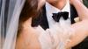 На шикарной свадьбе невесту обругали за грязные волосы