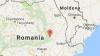 Новое землетрясение в Румынии - третье за сутки
