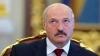 Лукашенко пал жертвой незаслуженного троллинга в Сети