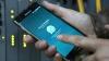 Миллионы пользователей отключат от WhatsApp