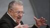 Жириновский предложил полностью декриминализировать побои в семье