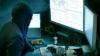 Граждане Молдовы в составе хакерской группировки ограбили 12 стран