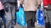 Более тысячи килограммов свинины изъяли из продажи на Флорештском рынке
