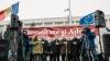 Еще 24 члена партии DA в Оргееве покинули формирование