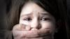 Жителя Новых Анен обвиняют в сескуальном насилии над двумя несовершеннолетними