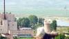 В Северной Корее снова запустили ядерный реактор для производства плутониевого топлива