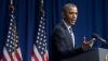Барак Обама провел последнюю пресс-конференцию в качестве президента