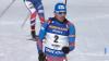 Шипулин принёс сборной России третью подряд медаль биатлонного Кубка мира