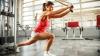 Ученые объяснили, почему тренировки в спортзале не помогают похудеть