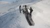 Спасатели извлекли тела двух погибших при сходе лавины под Мурманском