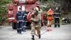 Мать и трое детей отравились угарным газом в Окницком районе