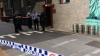 В Австралии во время съёмок музыкального клипа застрелили актёра