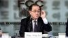 Сбежавший из КНДР дипломат заявил, что Ким Чен Ын не видит заговора его элит