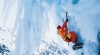 Лучшие альпинисты приняли участие в фестивале в Колорадо
