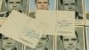 Открытки от легендарного космонавта Комарова спустя полвека ищут адресатов