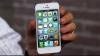 По инициативе Apple цены на iPhone 5s в России стали самыми низкими в мире