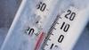 Синоптики: к концу недели ударят морозы