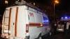 В гостинице в Ереване обнаружили тело российского военного