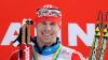 Устюгов посвятил матери пятую победу подряд на «Тур де Ски»
