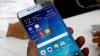 Samsung выпустит Galaxy Note 8 во второй половине 2017 года