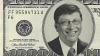 Билл Гейтс может стать первым в мире долларовым триллионером