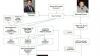 Расследование «империи» Платон-Попушой: легализация ворованных денег из молдавских банков