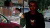 """Протаранивший толпу пешеходов в Мельбурне водитель до наезда """"засветился"""" в выпуске новостей"""