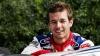 Себастьян Лёб выиграл восьмой этап в зачете внедорожников