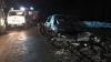 Соцсети: главный батюшка Мурманской области погиб в страшной аварии