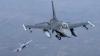 В авиакомпании «Аврора» опровергли сообщения об опасном сближении самолёта с бортом НАТО