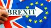 Правительство Великобритании не сможет начать Brexit без согласия парламента