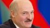 Лукашенко окрестил себя главным инспектором по правам белорусов