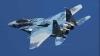 ВВС Японии по тревоге подняли истребители для перехвата бомбардировщиков РФ