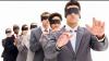 Учёные предсказали, эпидемию слепоты из-за компьютеров и смартфонов