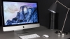 Игру Portal воссоздали на компьютере Apple 30-летней давности