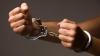 Бухгалтера и кассира Кредитной ассоциации Унгенского района задержали на 72 часа