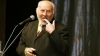 Королю юмора Георге Урски исполняется 69 лет