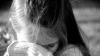 Похититель 12-летней девочки в Оренбурге объяснил, зачем выкрал ребёнка